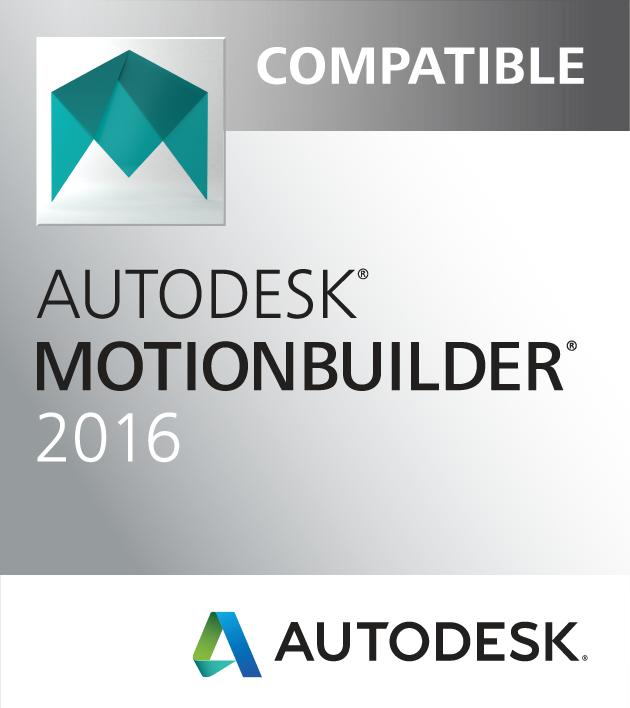 Mobu 2016 compatible