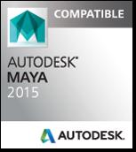 MB2015 Compatible